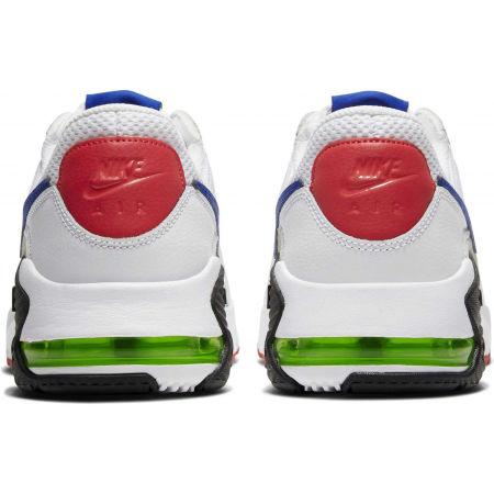 Pánská volnočasová obuv - Nike AIR MAX EXCEE - 6