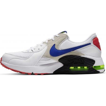 Pánská volnočasová obuv - Nike AIR MAX EXCEE - 2