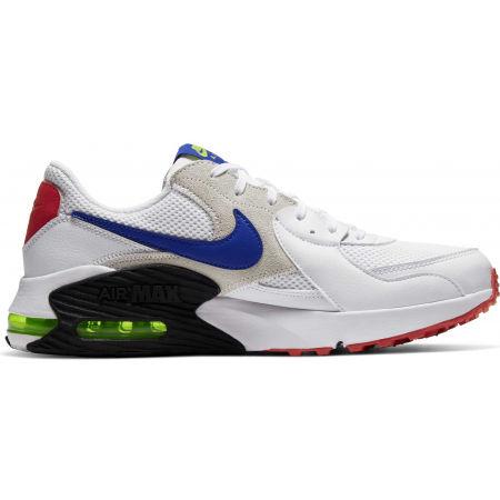 Pánská volnočasová obuv - Nike AIR MAX EXCEE - 1