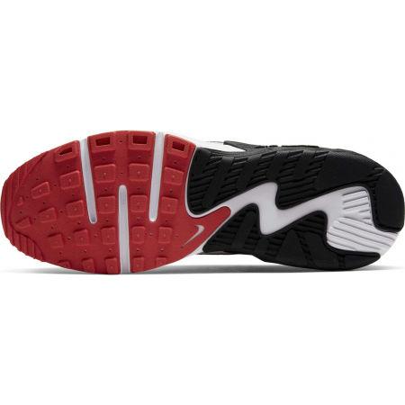 Pánská volnočasová obuv - Nike AIR MAX EXCEE - 5