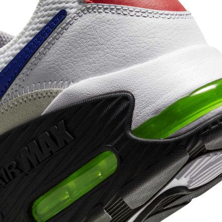 Pánská volnočasová obuv - Nike AIR MAX EXCEE - 8