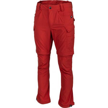 Northfinder CARTON - Pánské kalhoty