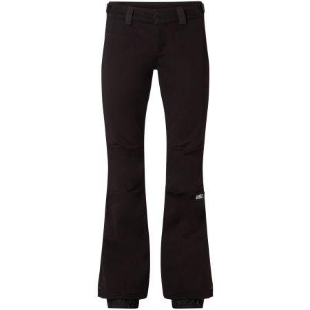 O'Neill PW SPELL PANTS - Dámské lyžařské/snowboardové kalhoty