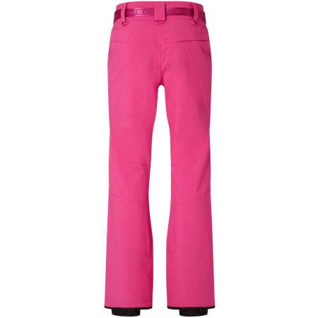 Dámské lyžařské/snowboardové kalhoty - O'Neill PW STAR SLIM PANTS - 2