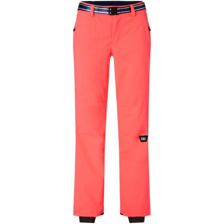 O'Neill PW STAR PANTS - Dámské lyžařské/snowboardové kalhoty
