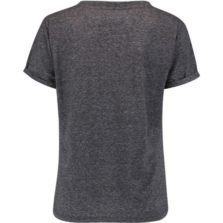 Dámské tričko - O'Neill LW ROCK THE FLOCK T-SHIRT - 2