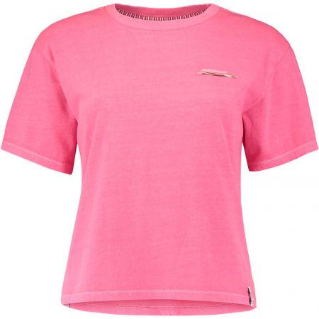 Dámské tričko - O'Neill LW GRAPHIC T-SHIRT - 1