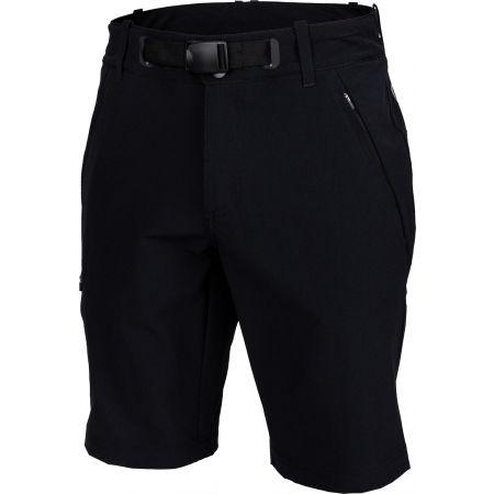Northfinder CLARAK - Pánské šortky