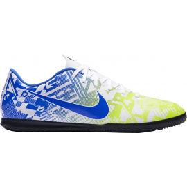 Nike MERCURIAL VAPOR 13 CLUB NJR IC - Pánské sálovky