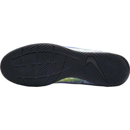 Pánské sálovky - Nike MERCURIAL VAPOR 13 CLUB NJR IC - 5
