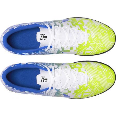 Pánské sálovky - Nike MERCURIAL VAPOR 13 CLUB NJR IC - 4