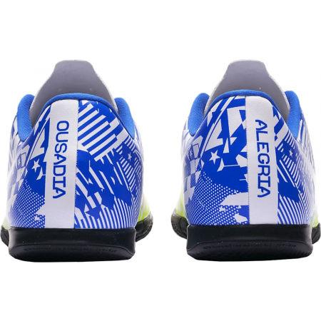 Pánské sálovky - Nike MERCURIAL VAPOR 13 CLUB NJR IC - 6