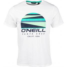 O'Neill LM SUNSET LOGO T-SHIRT - Pánské tričko