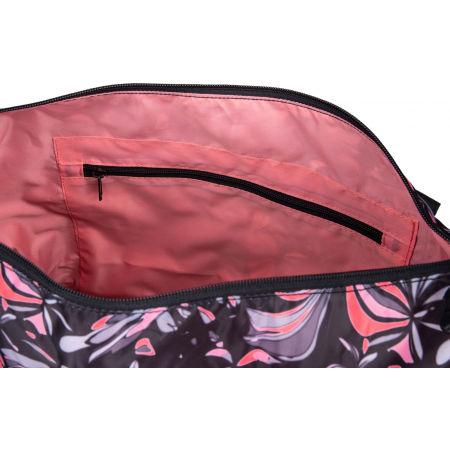 Dámská taška přes rameno - Fitforce AZALEA - 4