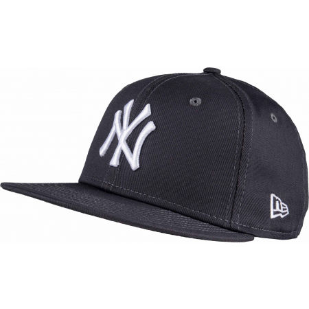 Pánská kšiltovka - New Era 9FIFTY ESSENTIAL NEW YORK YANKEES - 1