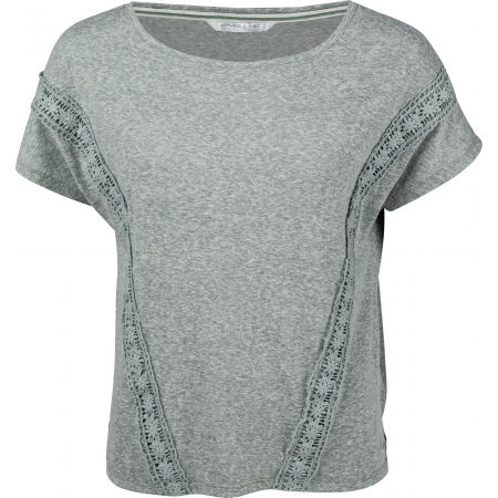 O'Neill LW MONICA T-SHIRT - Dámské tričko