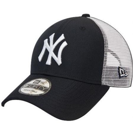 New Era 9FORTY MLB SUMMER LEAGUES NEW YORK YANKEES - Dámská kšiltovka