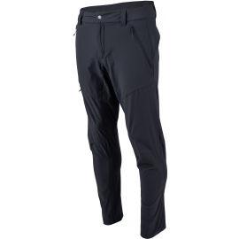 Salomon WAYFARER TAPERED DENIM PT M - Pánské kalhoty