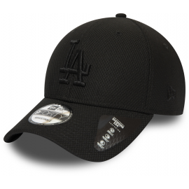 New Era 9FIFTY STRETCH SNAP TEAM LOS ANGELES DODGERS
