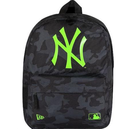 Batoh - New Era MLB STADIUM PACK NEW YORK YANKEES - 1