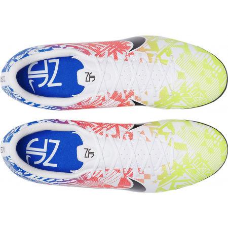Pánské turfy - Nike MERCURIAL VAPOR 13 ACADEMY NJR TF - 4