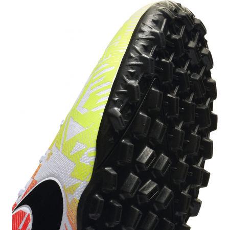 Pánské turfy - Nike MERCURIAL VAPOR 13 ACADEMY NJR TF - 7