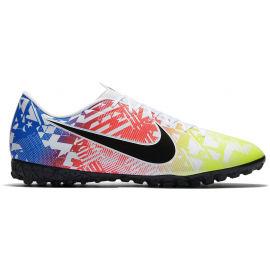 Nike MERCURIAL VAPOR 13 ACADEMY NJR TF - Pánské turfy
