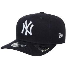 New Era 9FIFTY STRETCH SNAP MLB LEAGUE NEW YORK YANKEES - Pánská kšiltovka