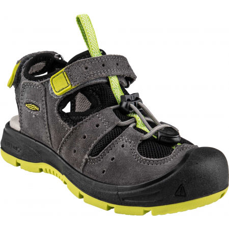 Keen BALBOA EXPY - Dětské sandály