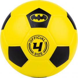 Warner Bros FLO - Pěnový fotbalový míč