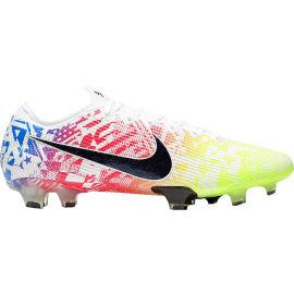 Nike MERCURIAL VAPOR 13 ELITE NJR FG - Pánské lisovky