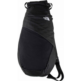 The North Face ELECTRA SLING L