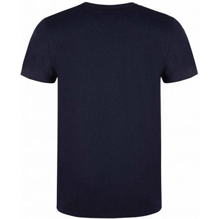 Pánské triko - Loap ANDRE - 2