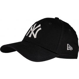 New Era 39THIRTY ESSENTIAL NEW YORK YANKEES