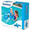Nafukovací velryba - Bestway VELRYBA - 3
