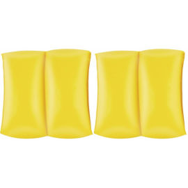 Bestway COLORED ARMBANDS - Nafukovací rukávky