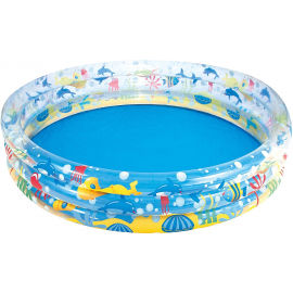 Bestway DEEP DIVE RING POOL 152 - Bazén