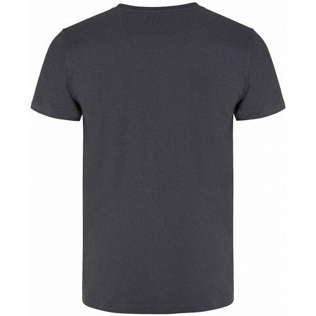 Pánské triko - Loap ANAS - 2