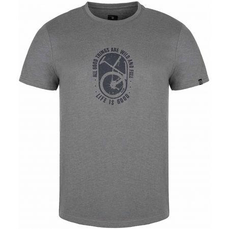 Loap BOFEL - Pánské triko