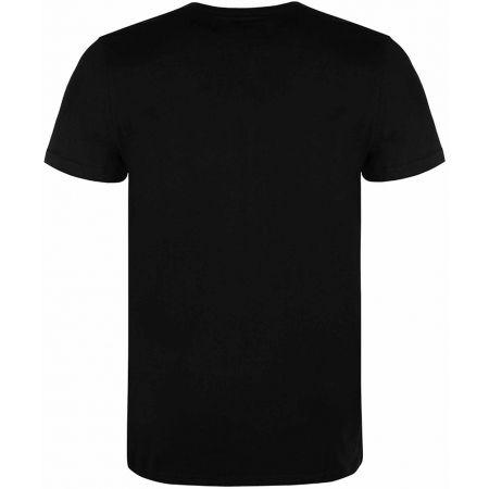 Pánské triko - Loap BOFEL - 2