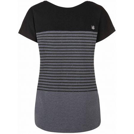 Dámské triko - Loap ADBERTA - 2