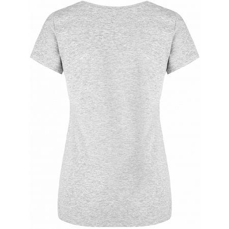 Dámské triko - Loap ADDISA - 2