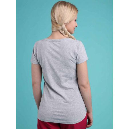 Dámské triko - Loap ADDISA - 4