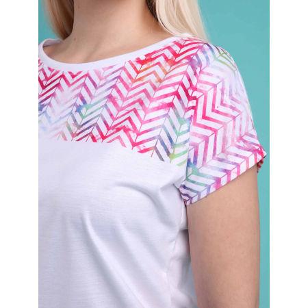 Dámské triko - Loap ALASKA - 5