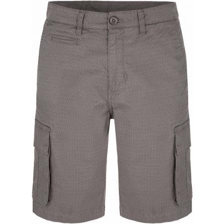 Pánské šortky - Loap VEPUD - 1
