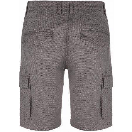 Pánské šortky - Loap VEPUD - 2