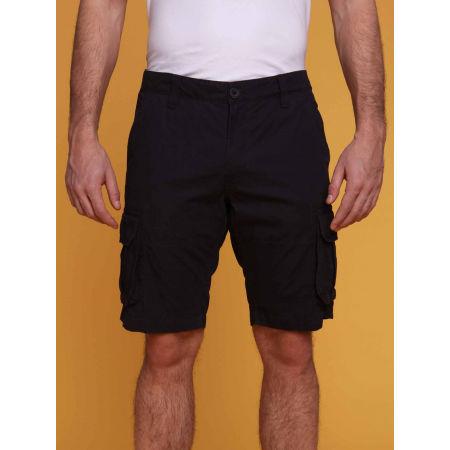 Pánské šortky - Loap VEPES - 2