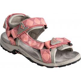 Crossroad MADDY - Dámské sandály