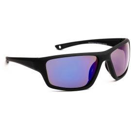 GRANITE 9 CZ112004-13 - Sluneční brýle