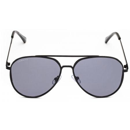 Sluneční brýle - GRANITE 7 212001-10 - 2